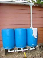 Лайфхак по рациональному использованию воды